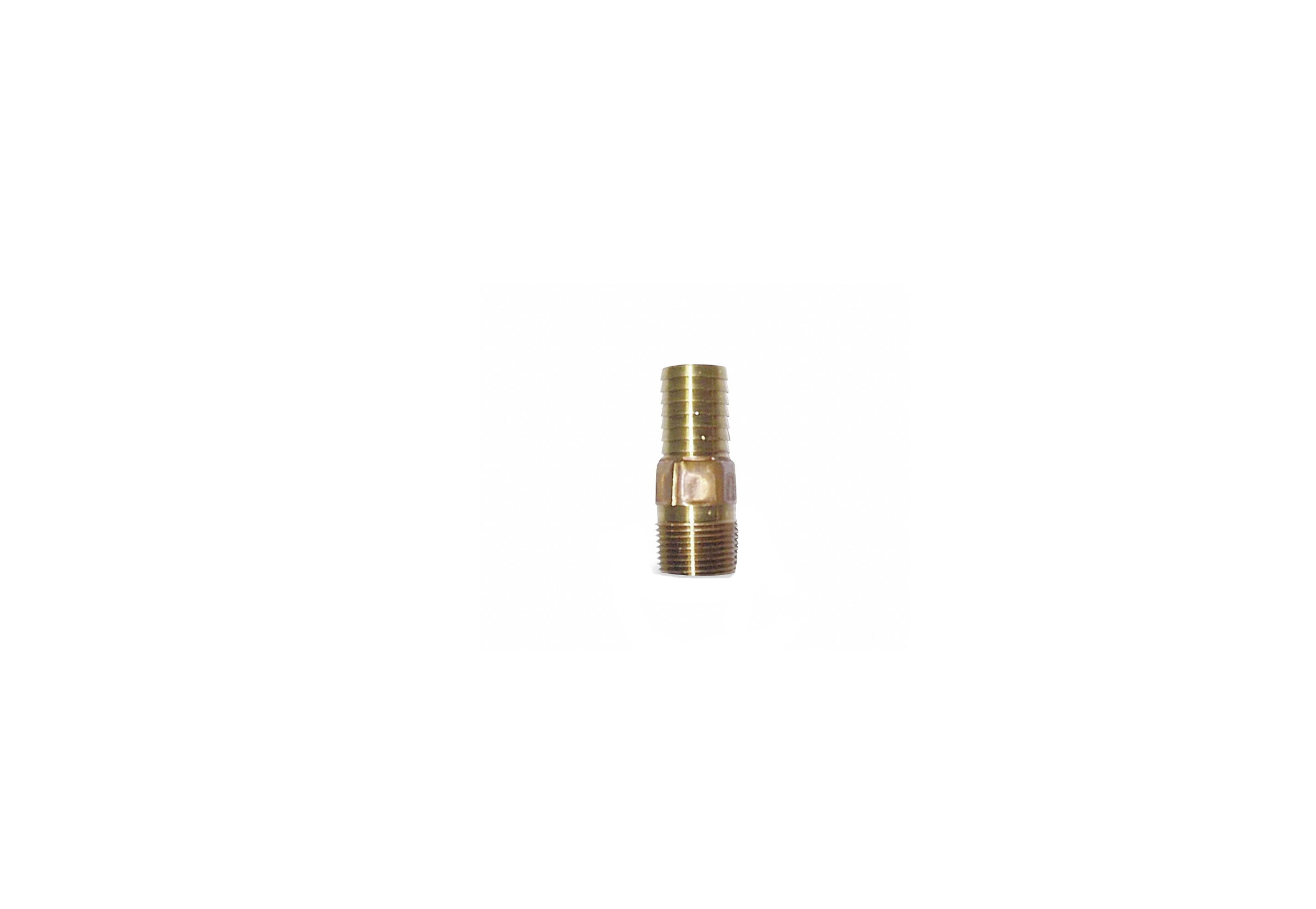 Hose-Kit-Parts - Hose-Barb-1-NPT-X-1-14