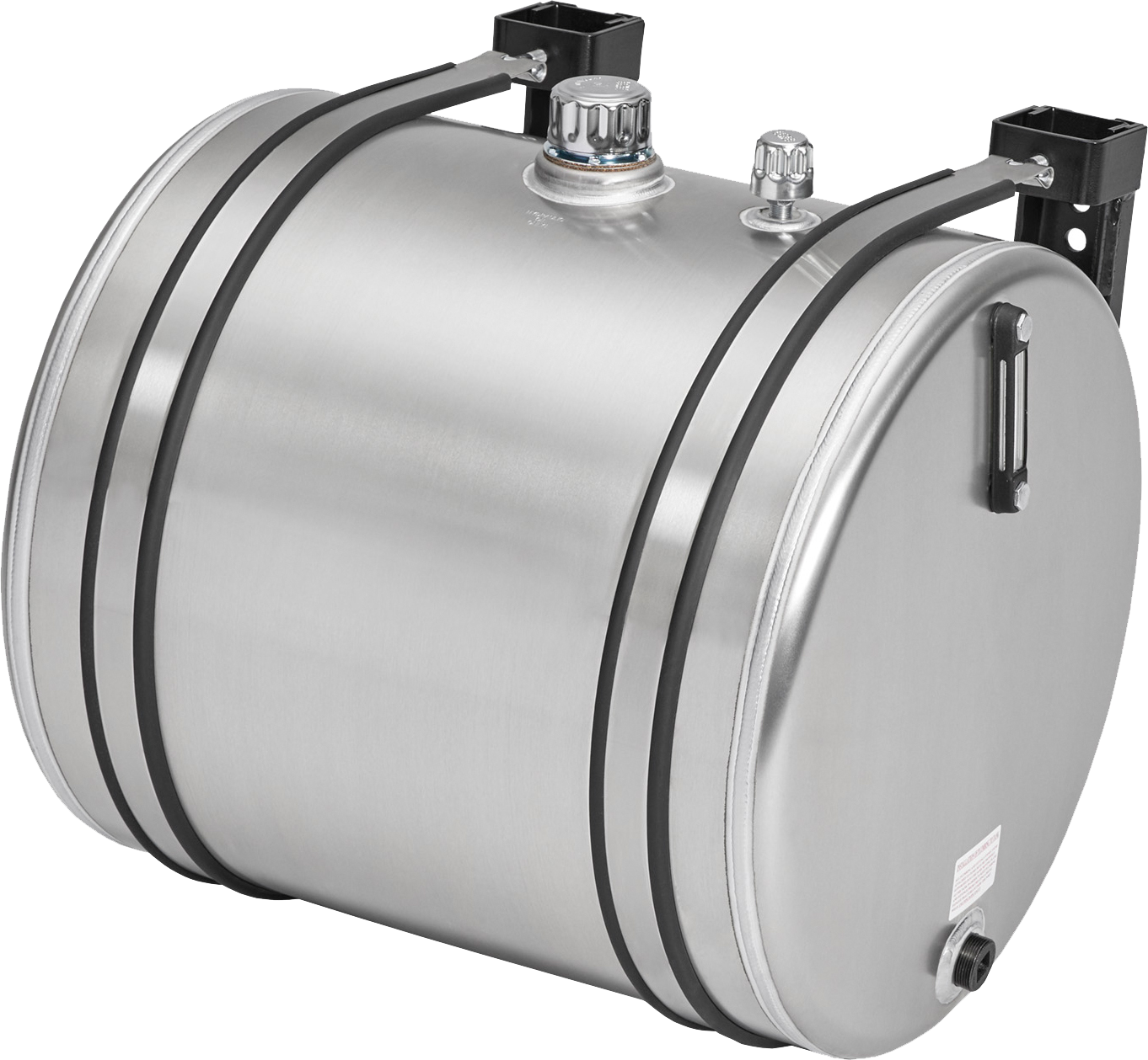 American Mobile Power   Hydraulic Tank Reservoirs