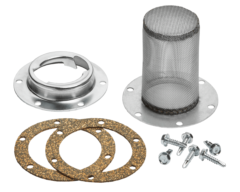 Fill-Assemblies - Filler-Assembly-without-Cap