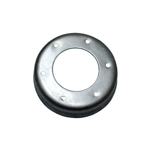 Stainless Fill Adapter Hydraulic Tank Accessories