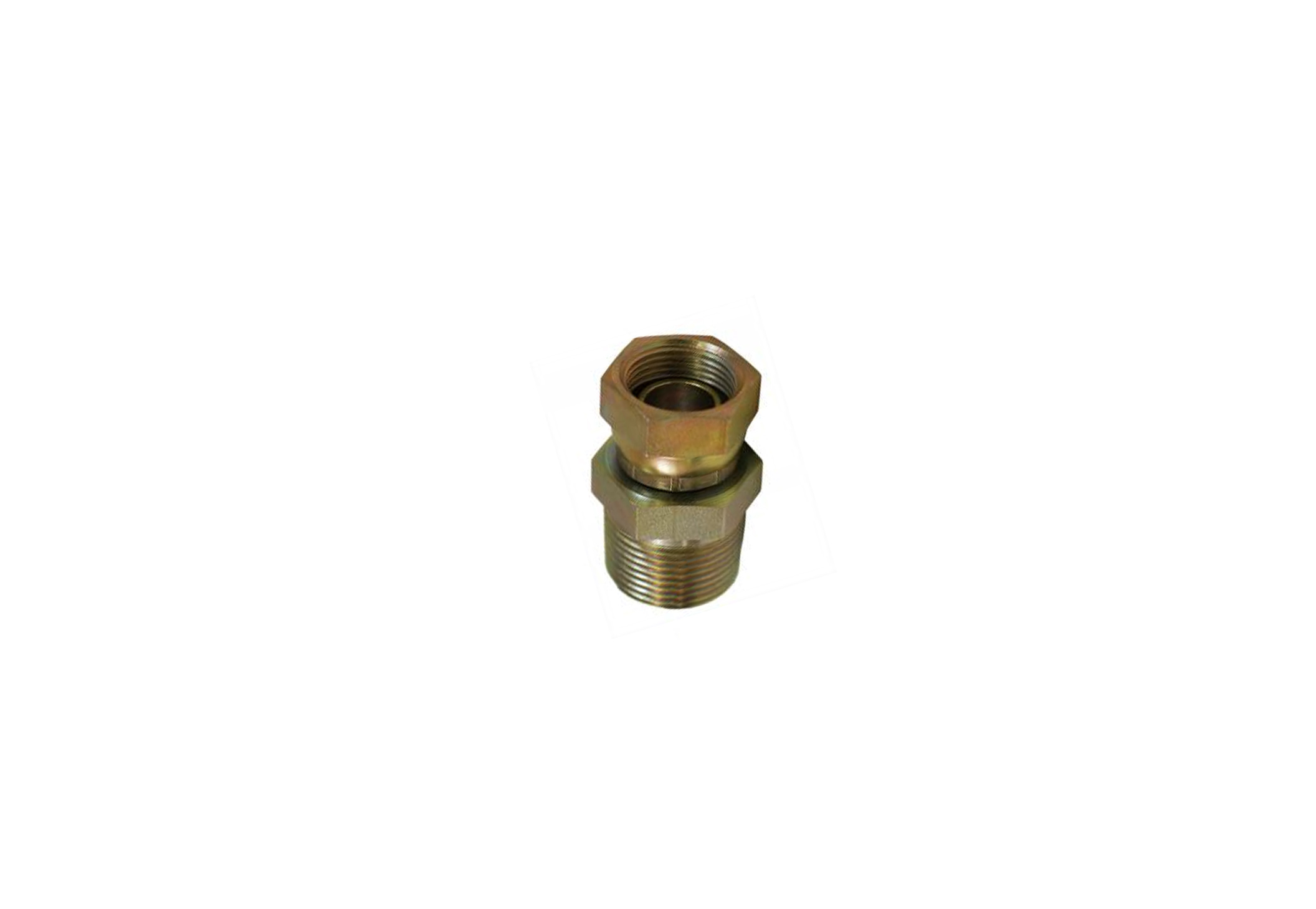 Hose-Kit-Parts - Hose-Swivel-Adapter-1-NPT