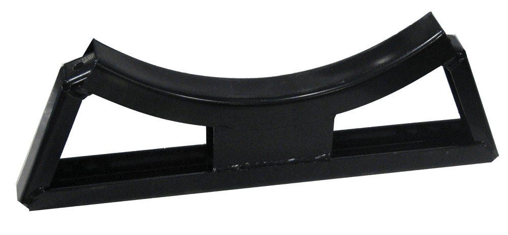 Reefer-Mounting-Parts - One-1-Single-Reefer-Bracket