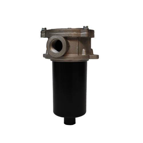 American Mobile Power   Hydraulic Tank Accessories